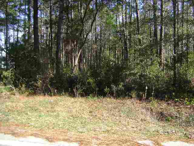 Lot 5 Section Hagley Drive