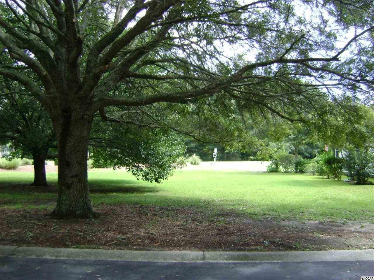 Lot 20 Golf View Court
