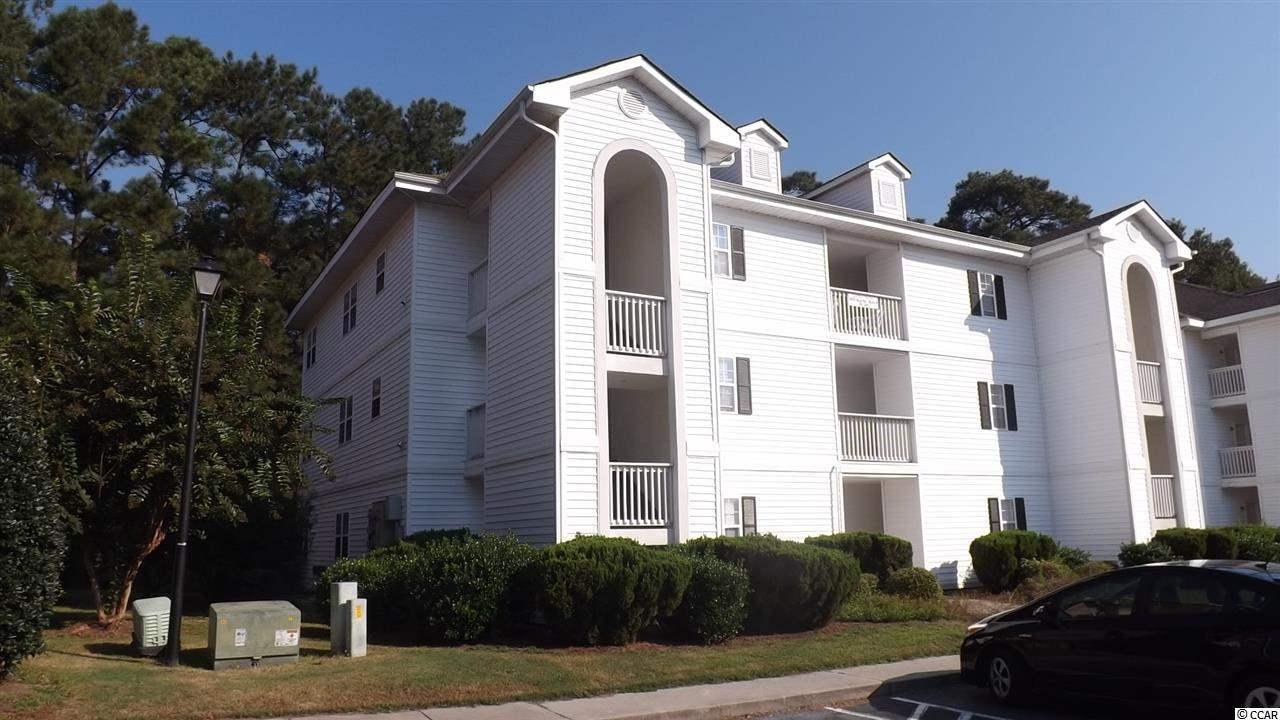 4255 Villa Drive   #204