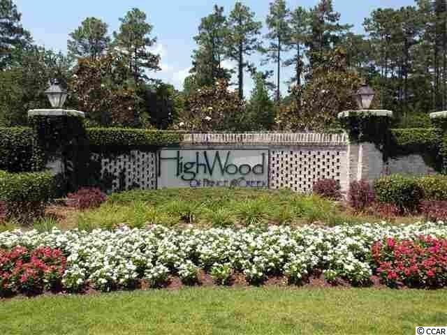 Lot 55 Highwood Circle