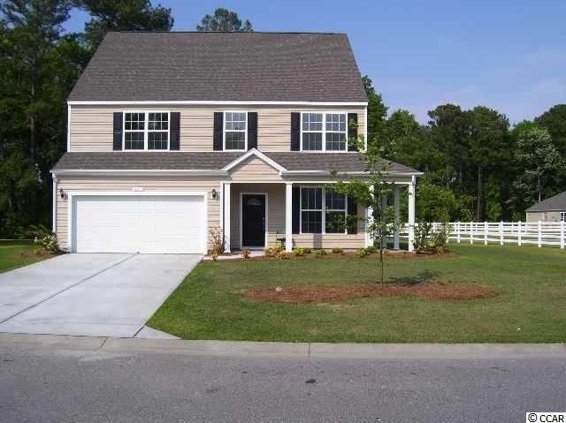 227 Carolina Farms