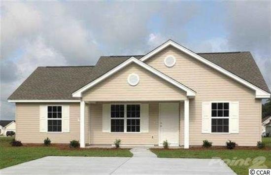 551 Cottage Oaks Circle