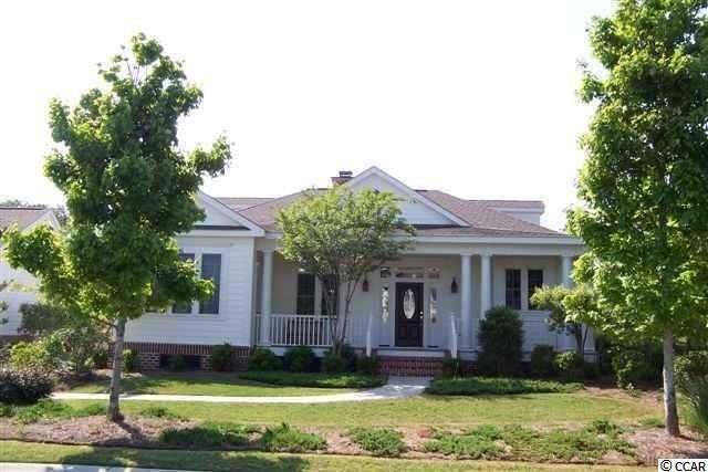 92 Cottage Court