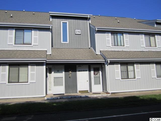 3700 Golf Colony Lane, Unit 26G