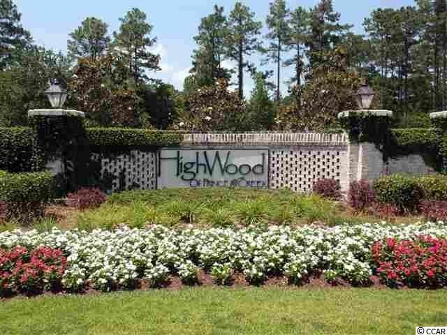 Lot 51 Highwood Circle