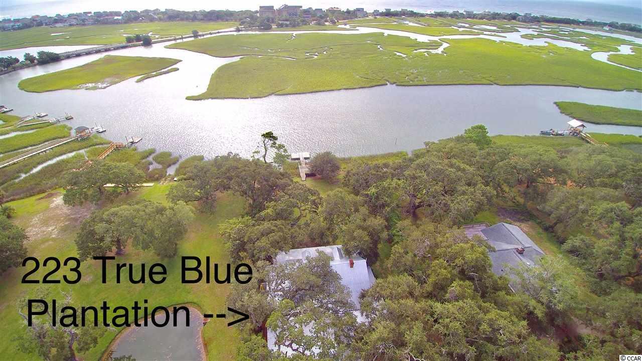 223 True Blue Drive
