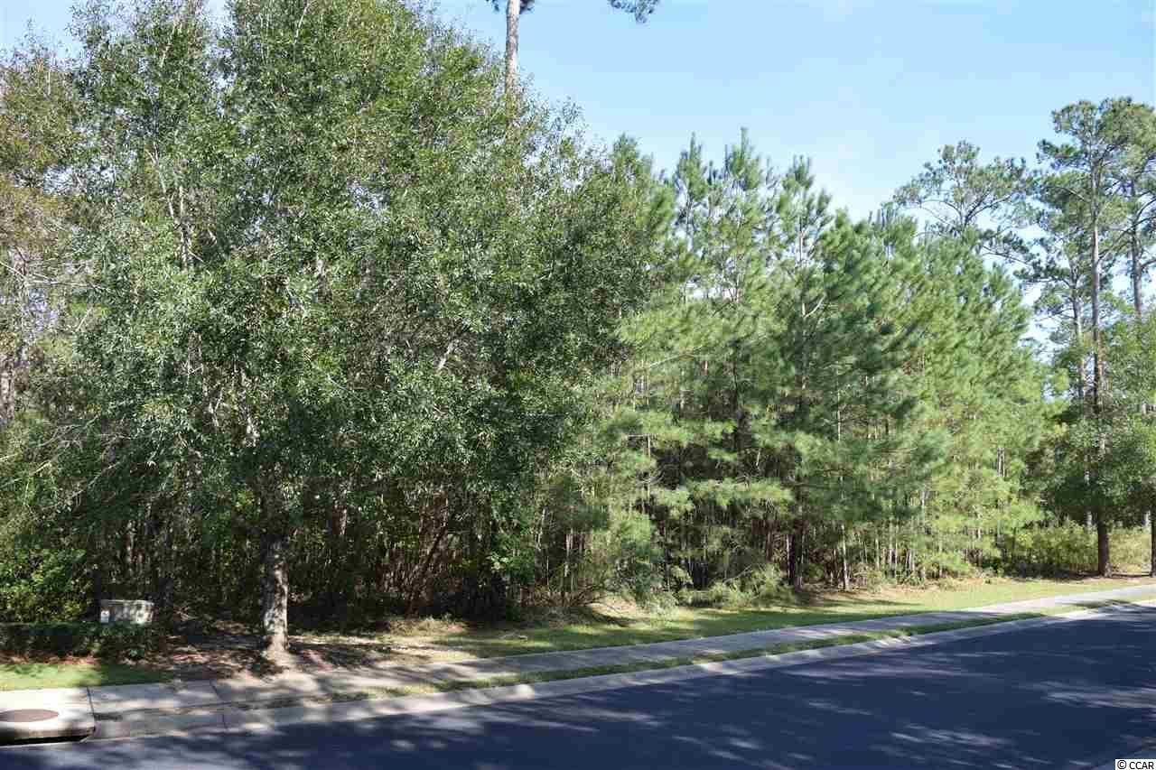 22 Highwood Circle