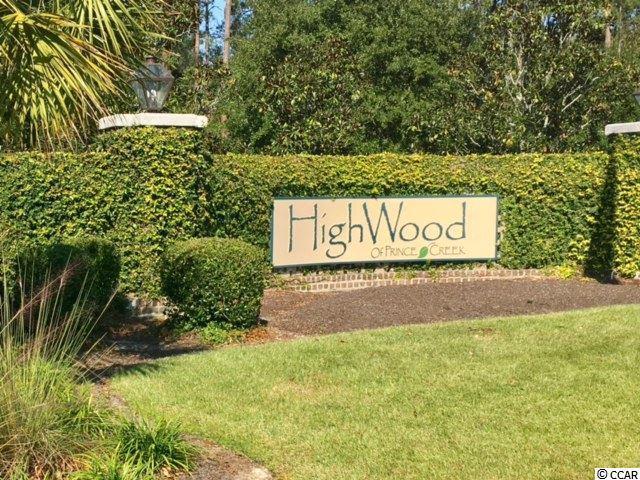 Lot 79 Highwood Circle