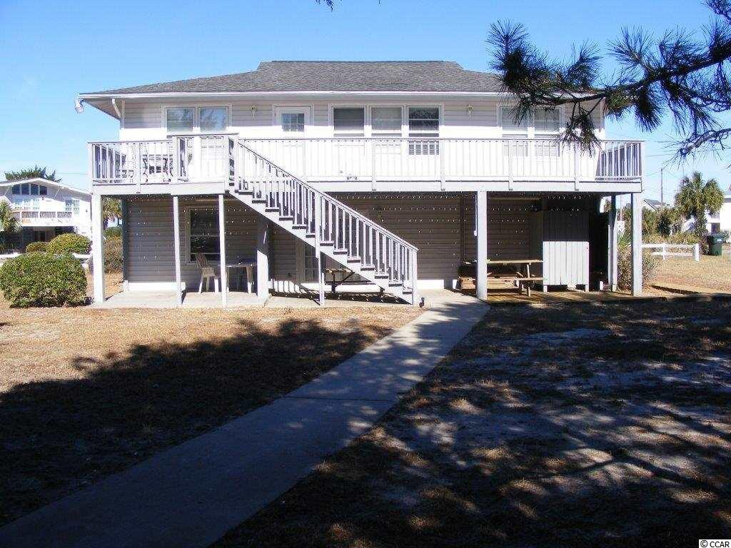 2206 Oyster Cove Circle