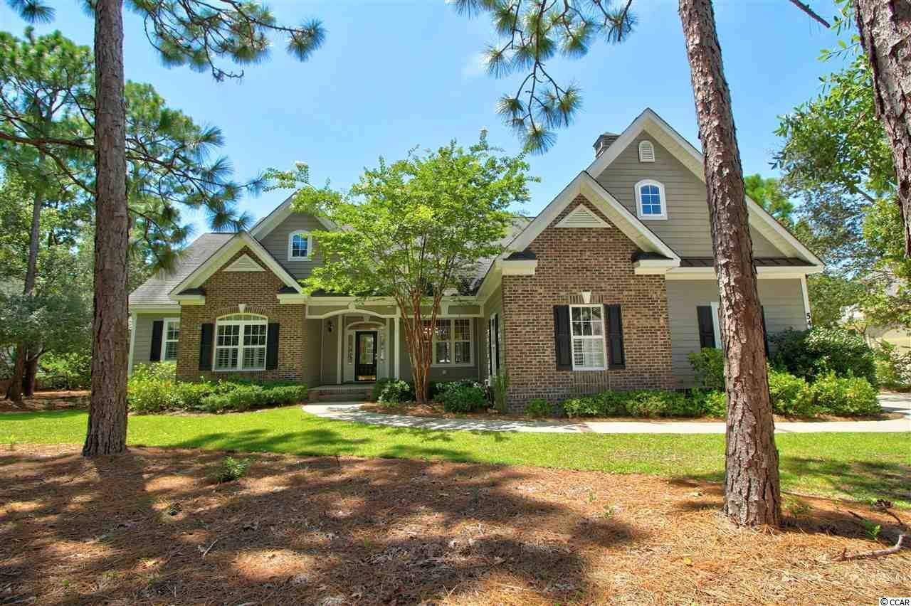 54 Bald Cypress Ct