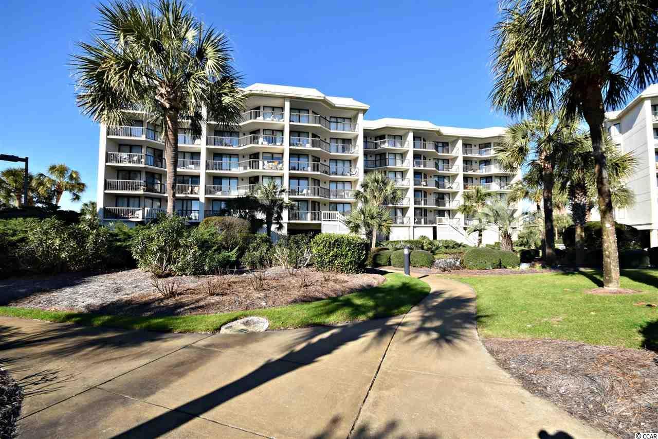 709 Retreat Beach Circle