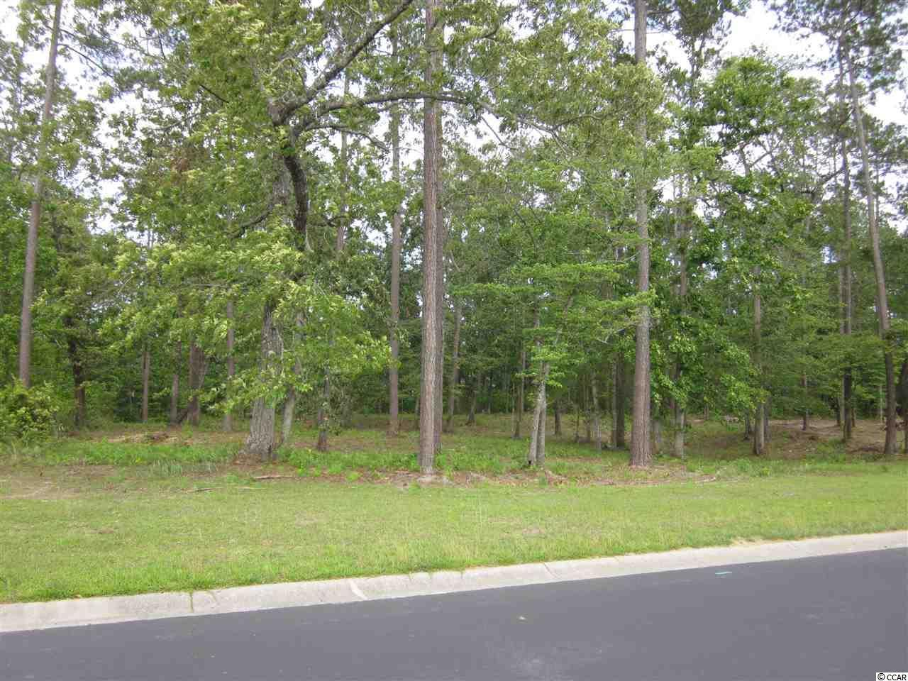 Lot #74 Creek Harbour Circle