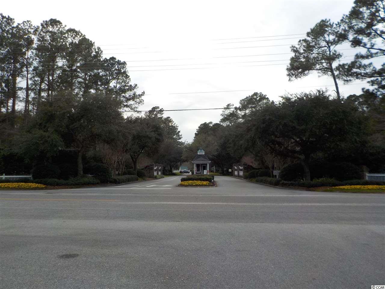 4852 Surry Lane