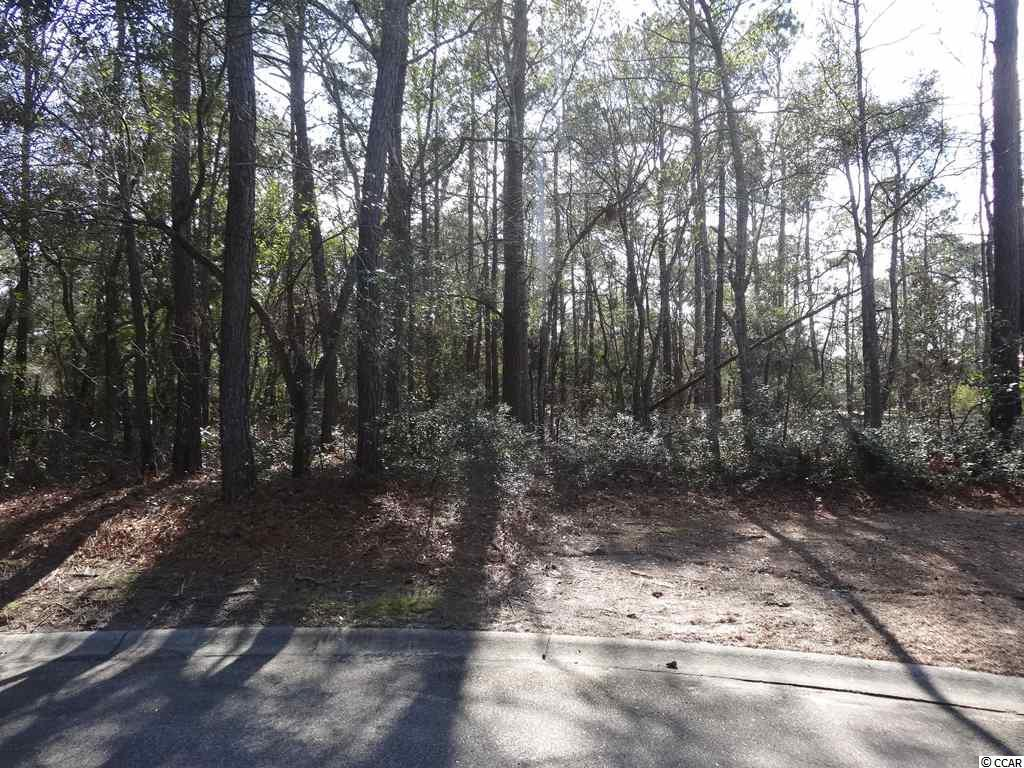 Lot 108 Waterville Lane