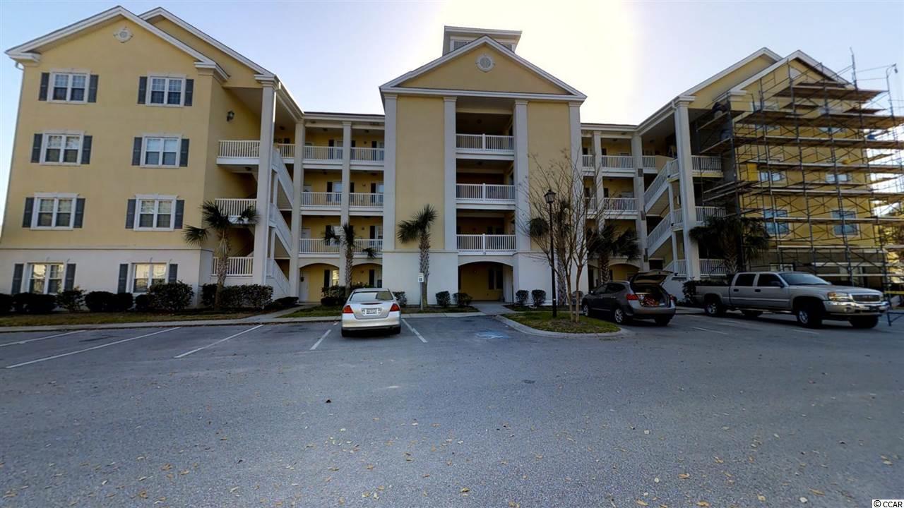 601 N Unit 1506 Hillside Dr