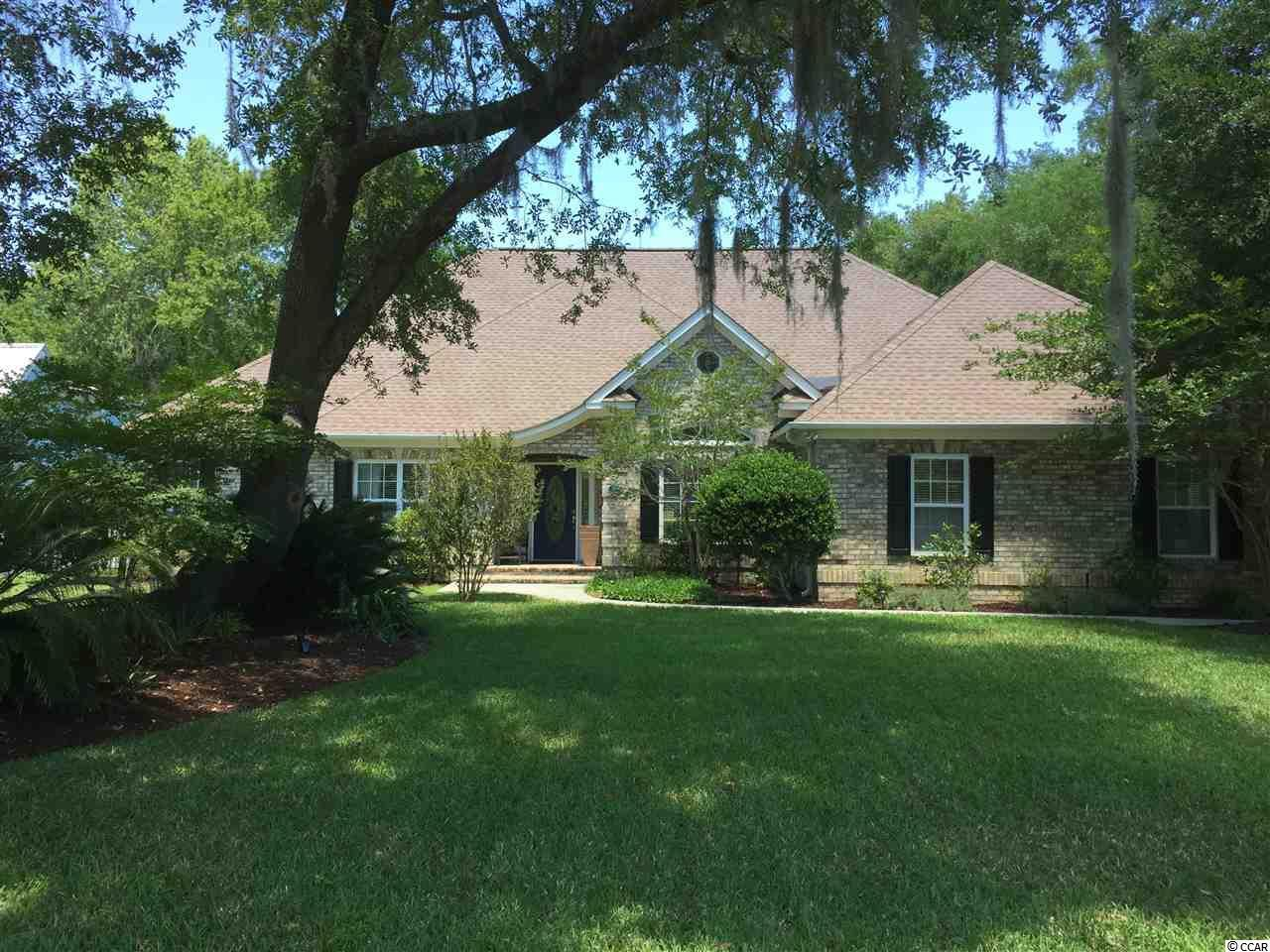 3856 CowHouse Court