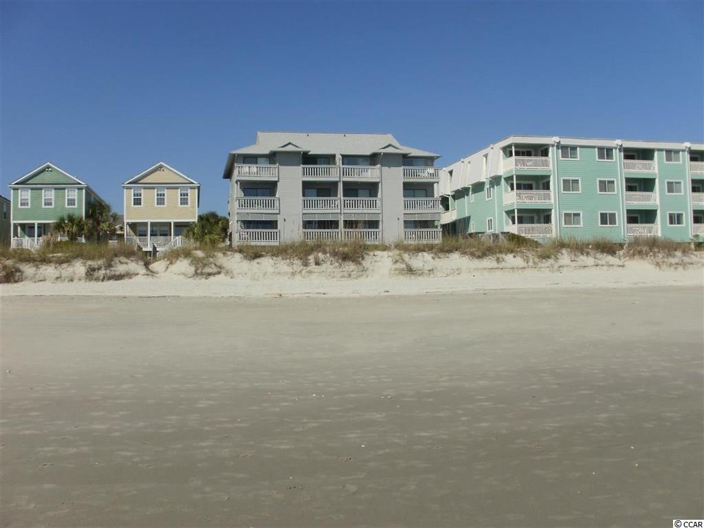 1015 S Ocean Blvd