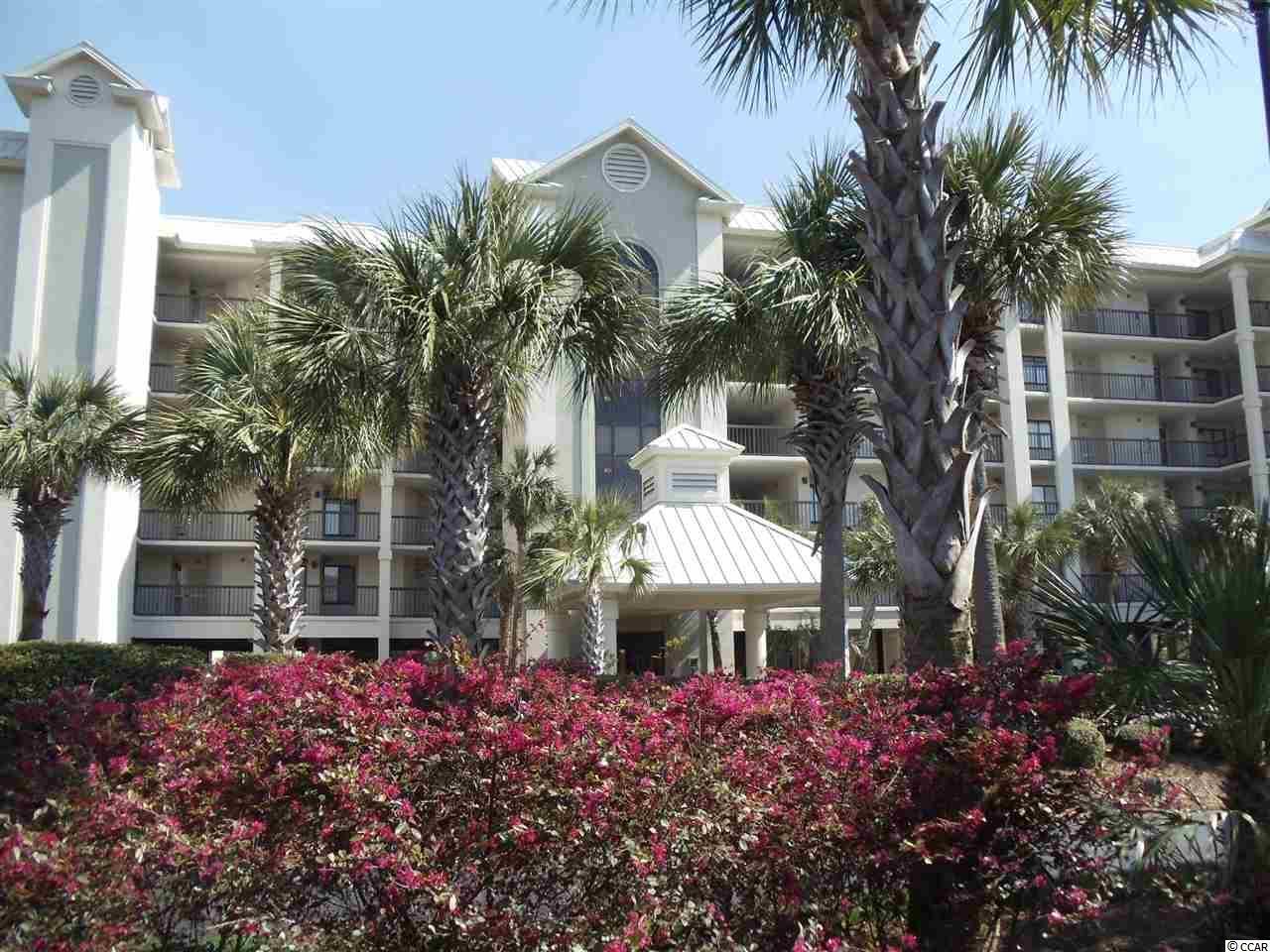 669 Retreat Beach Ciircle