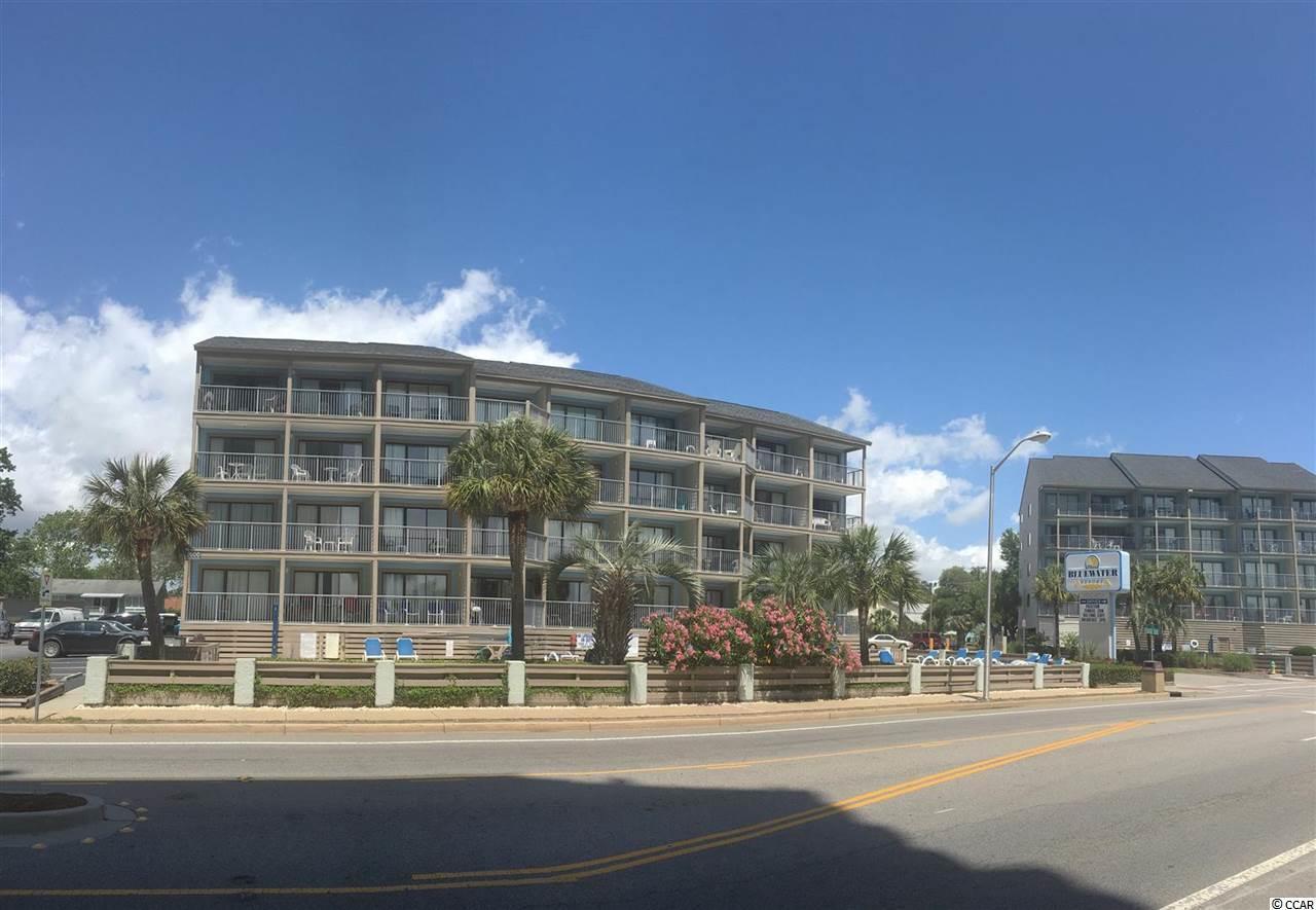 2001 S Ocean Blvd
