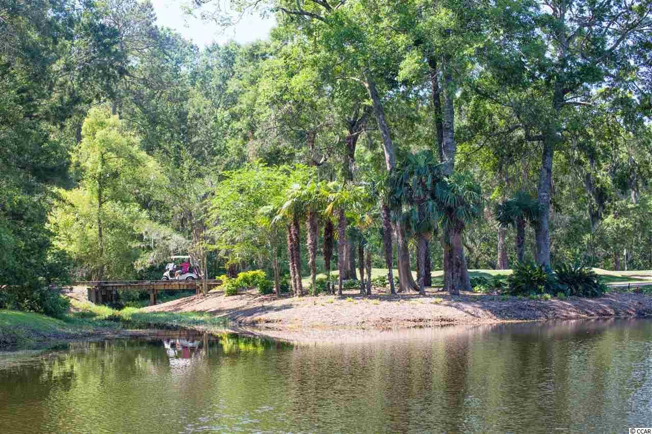 Lot 42 Old Augusta Drive