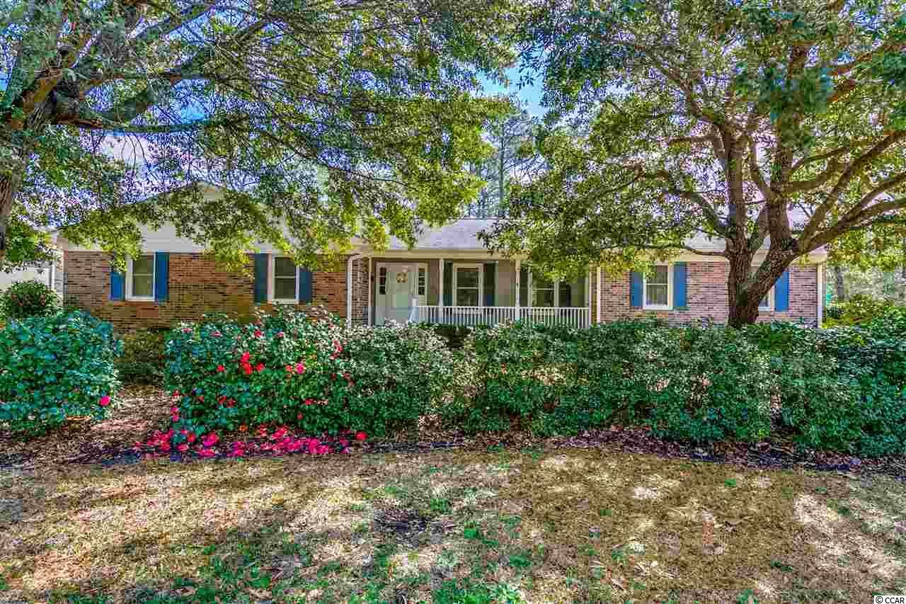 1304 Golfview Dr