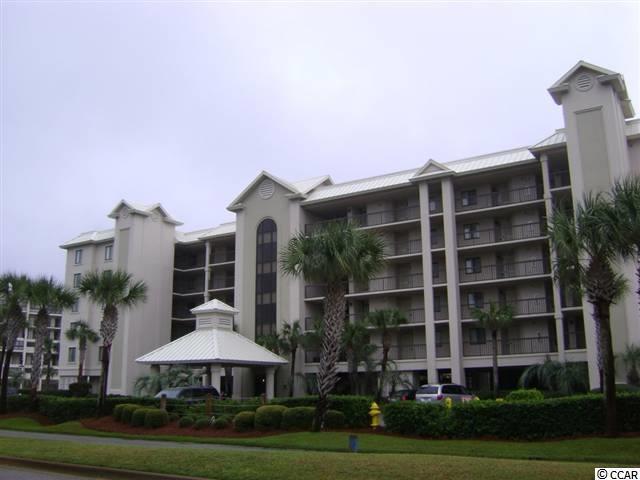 669 Retreat Beach Circle