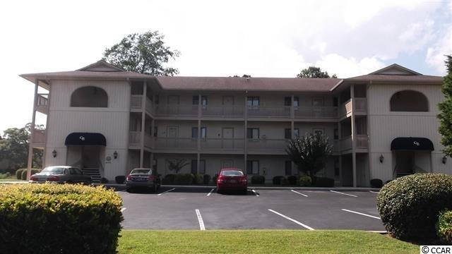 4105 Pinehurst Circle