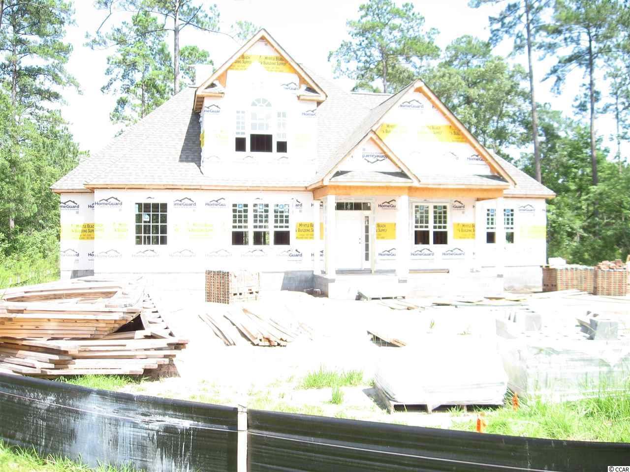 401 Cypress Wood Ct