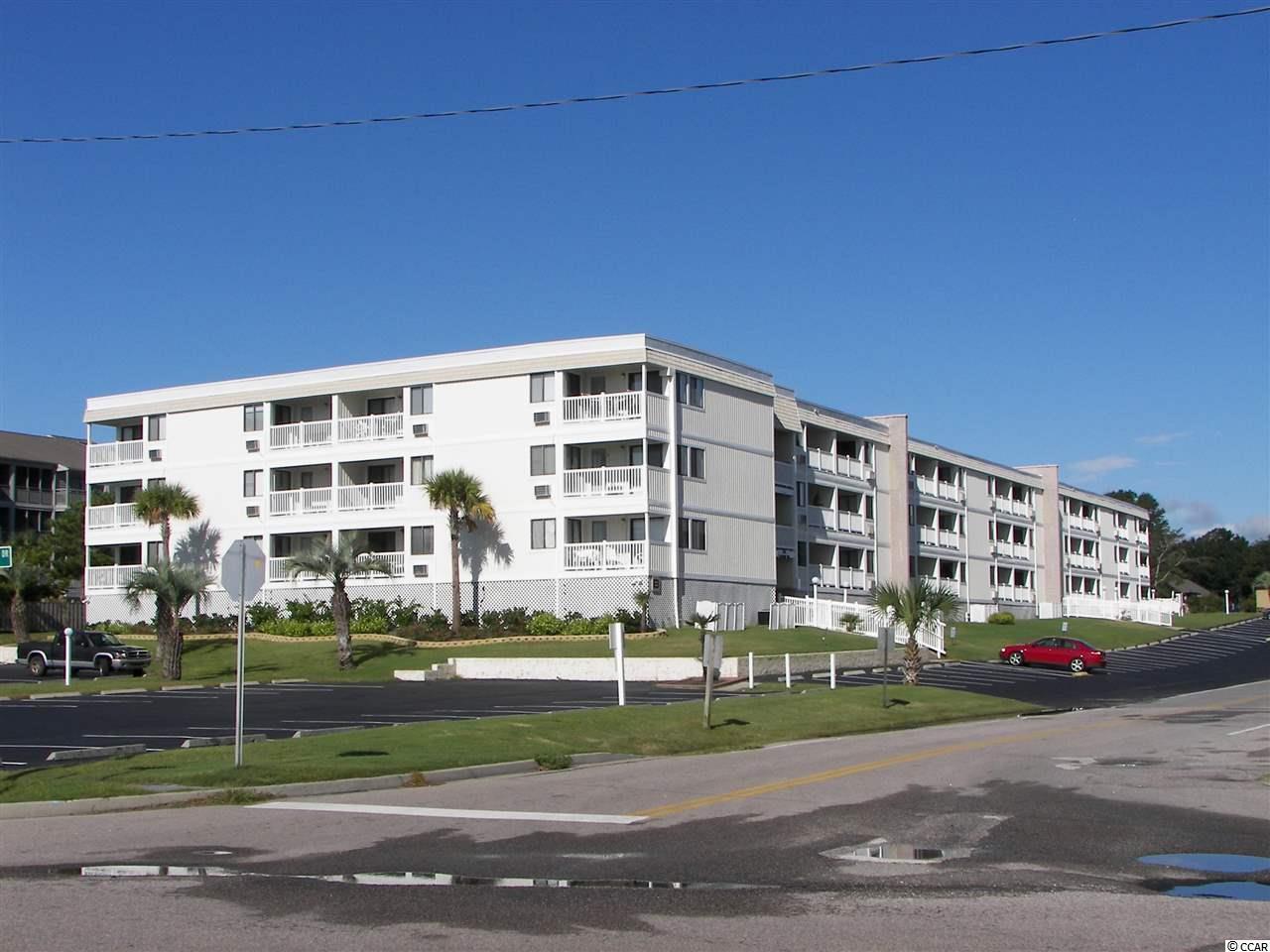 191 Maison Drive