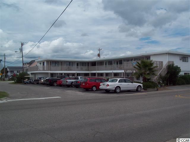 5201 N Ocean Blvd