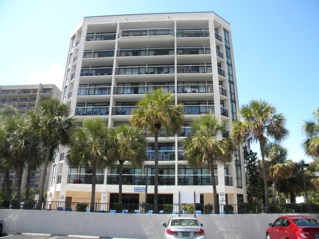 200 N 76th Ave #333