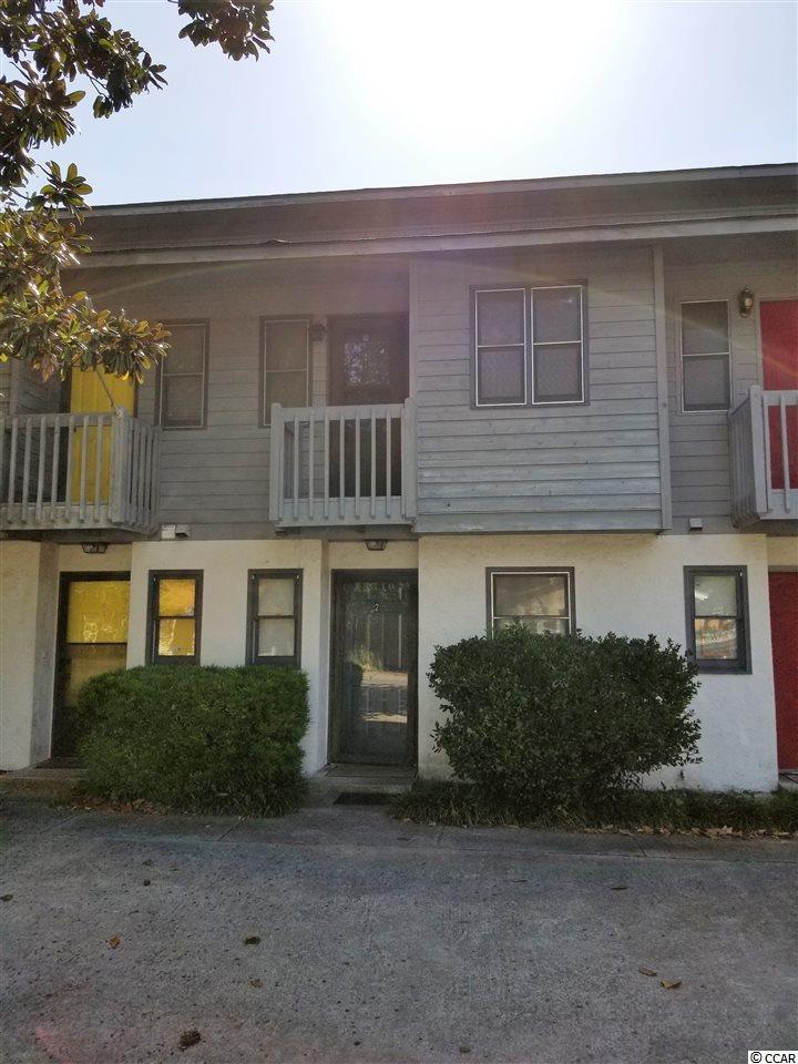 3400 N Oak Street