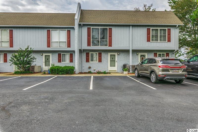865 Villa Drive