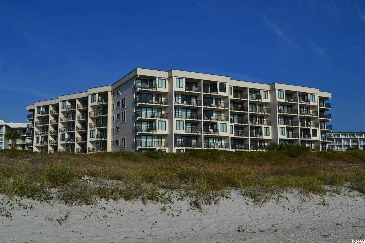 645 Retreat Beach Circle