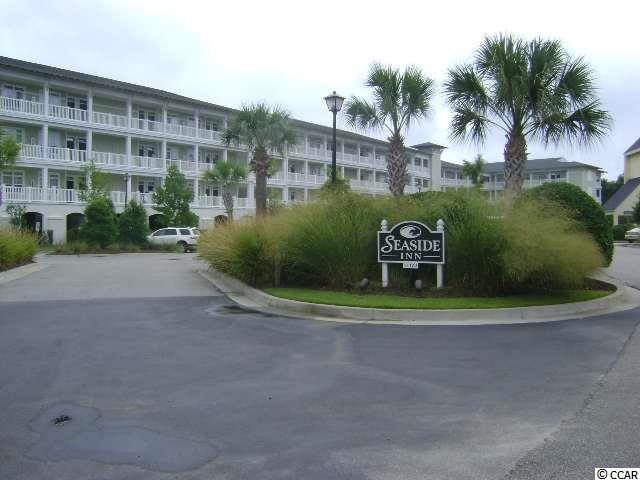 213 Seaside Inn