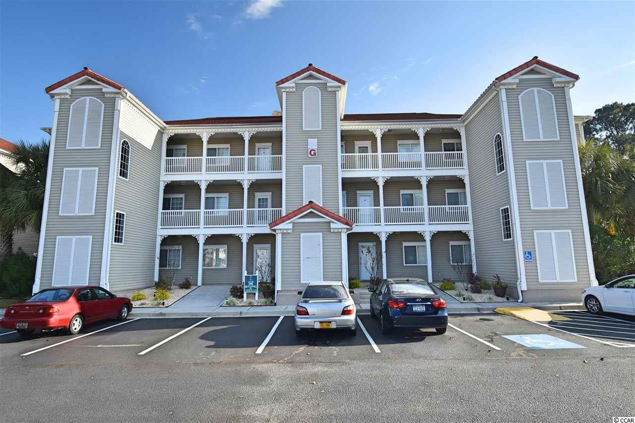 4225 Coquina Harbour Dr