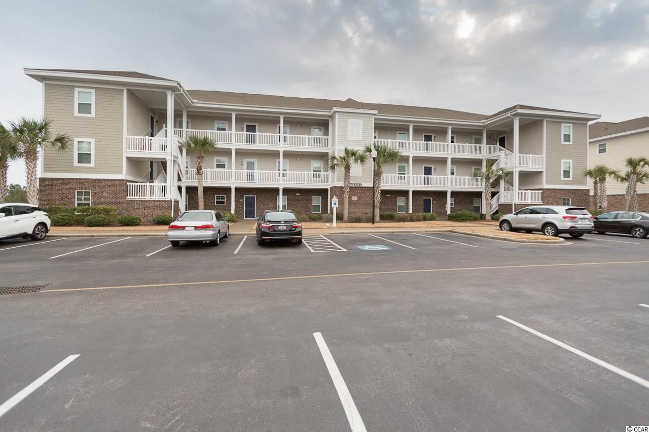 6253 Catalina Drive