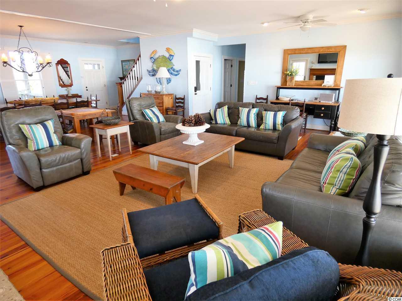 Myrtle Beach Property Management | Myrtle Beach Rental Properties ...