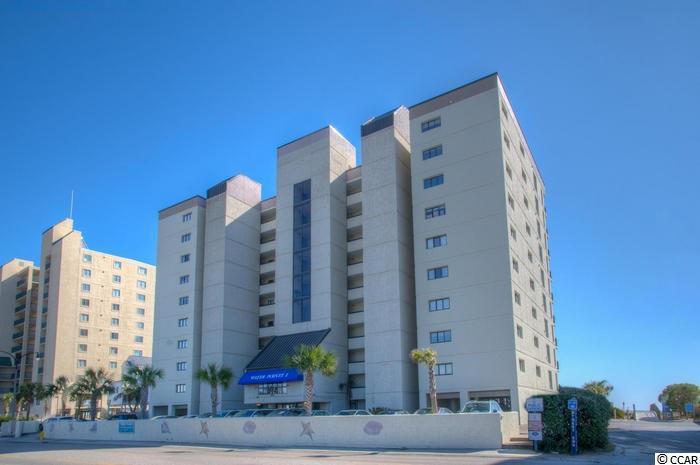 4619 S Ocean Blvd