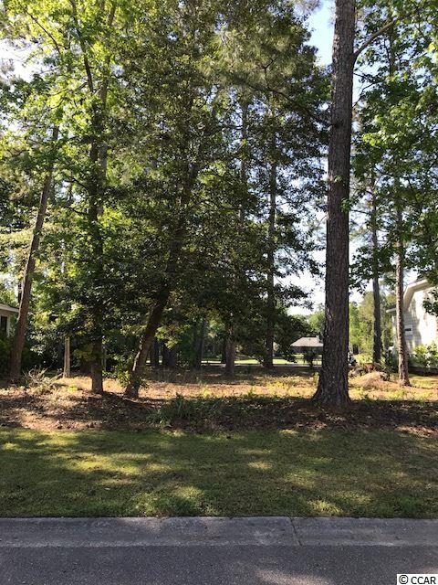 138 Turtle Creek Drive