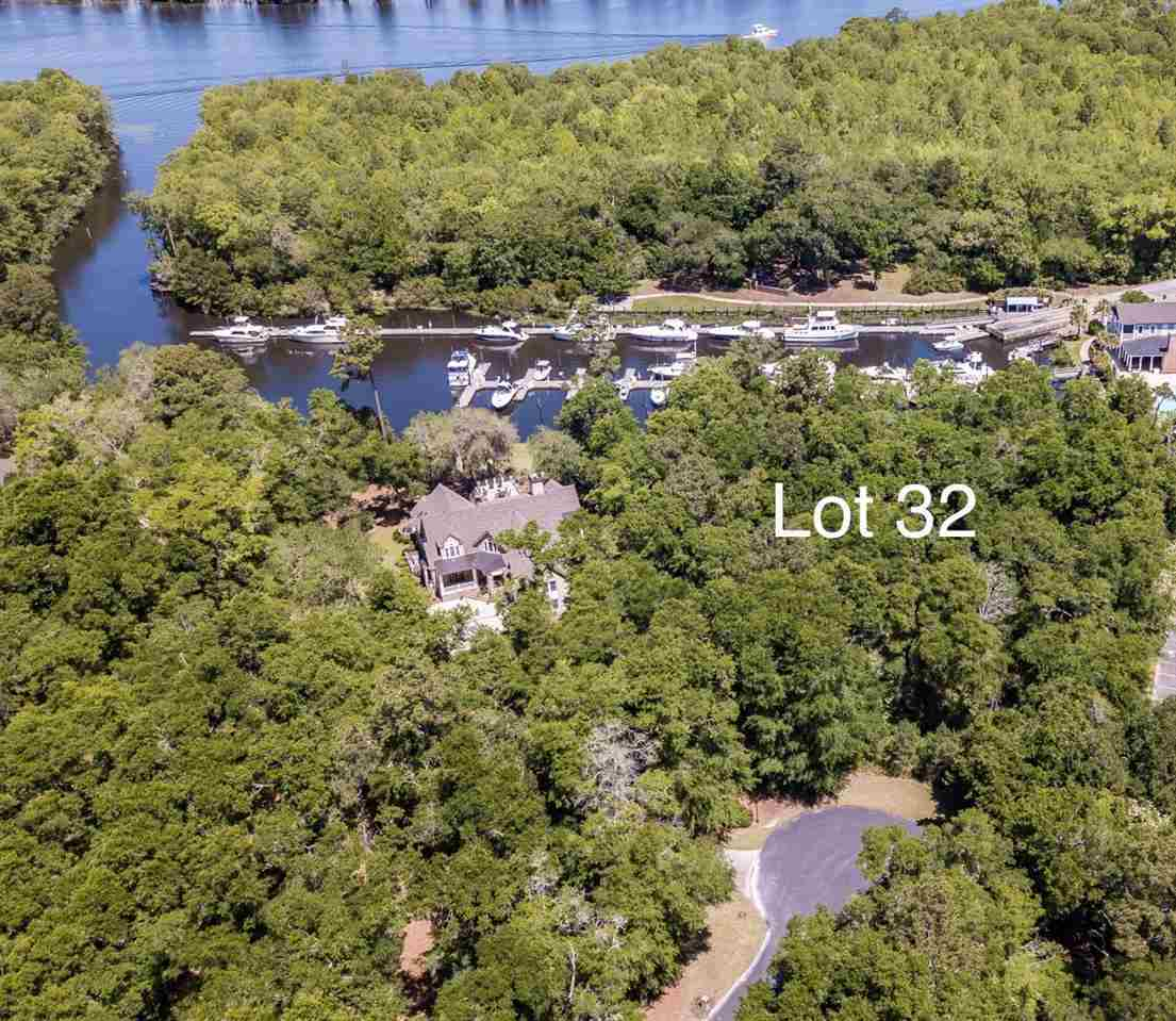 Lot 32 Grove Hill Ct