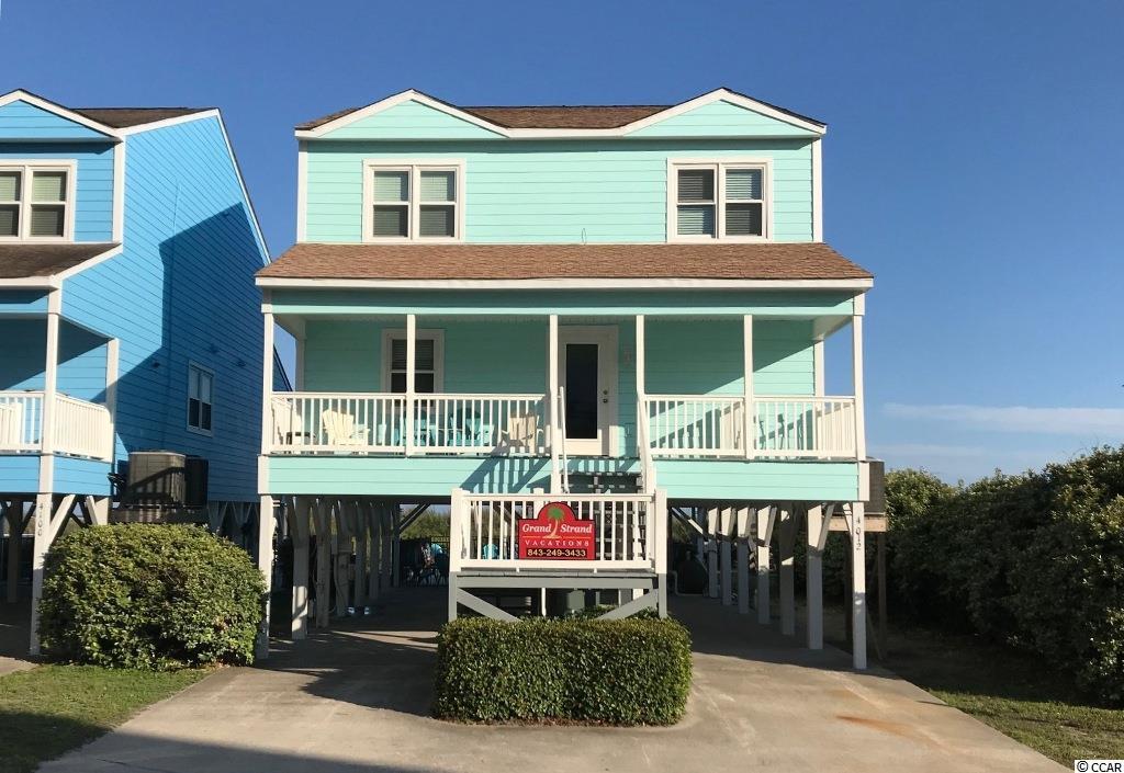 4012 N Ocean Blvd