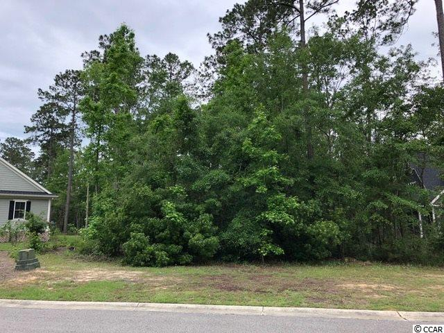 Lot 86 Woody Point Dr