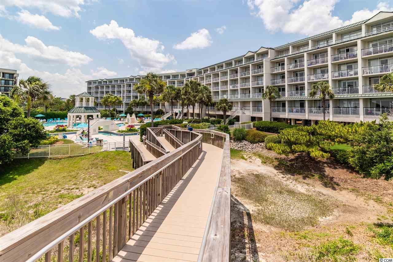 601 Retreat Beach Circle 127