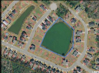 Residential Lots & Land For Sale: 185 Hamilton Way