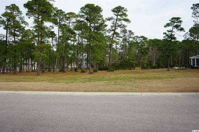 Residential Lots & Land For Sale: Lot 86 Starlit Way