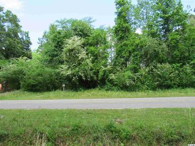 Residential Lots & Land For Sale: 2184 Little Lamb Rd.