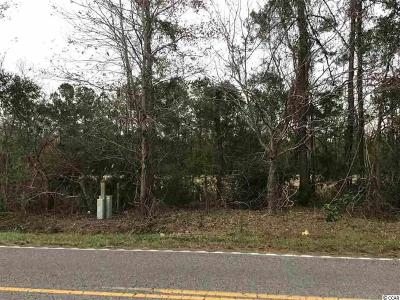 Residential Lots & Land For Sale: Lot 1 Highway 66