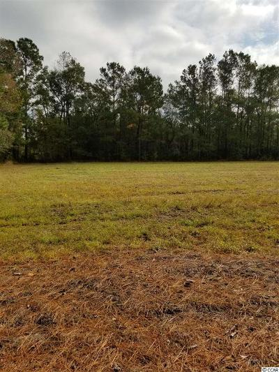 Residential Lots & Land For Sale: Lot 6 Highway 66