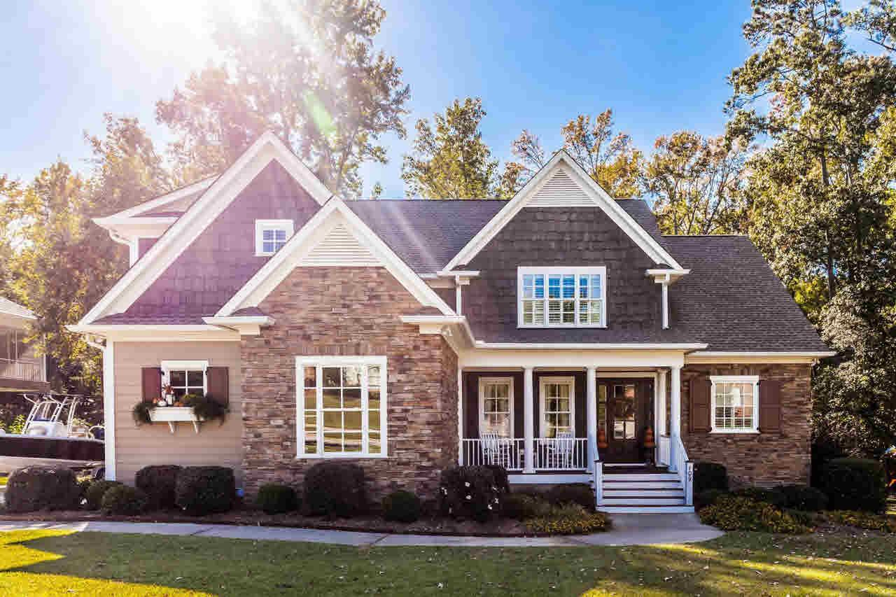 sc further 2 bedroom houses for rent columbia sc on 3 bedroom houses